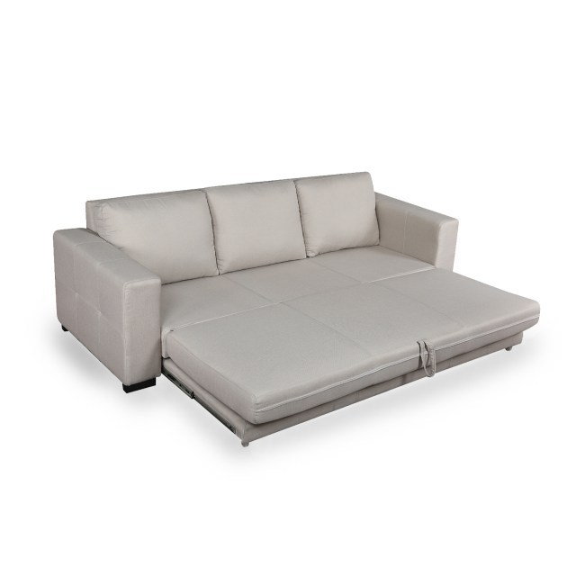 Sofa cama York1