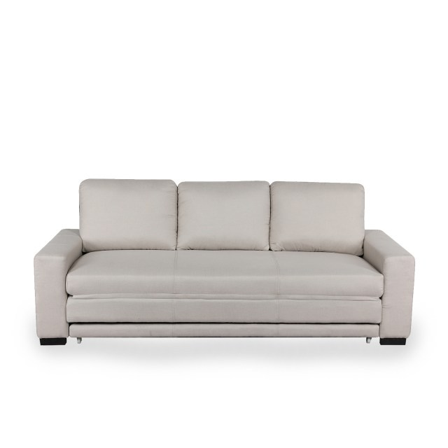 Sofa cama York