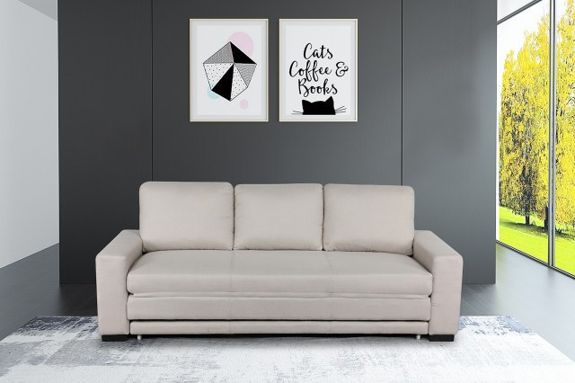 Sofa cama york2